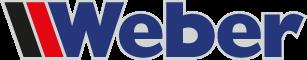 Weber – Multimedia